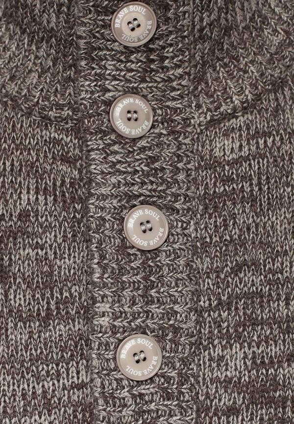 Пуловер Brave Soul MK-181DAN: изображение 5