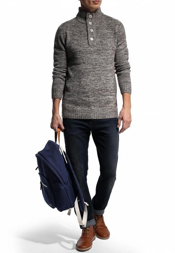 Пуловер Brave Soul MK-181DAN: изображение 7