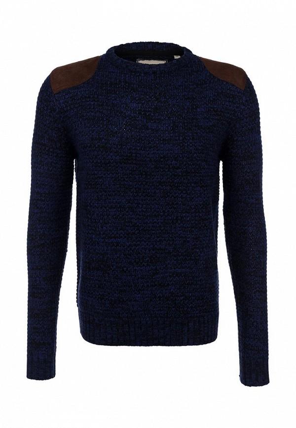 Пуловер Brave Soul MK-230GALILEO: изображение 2
