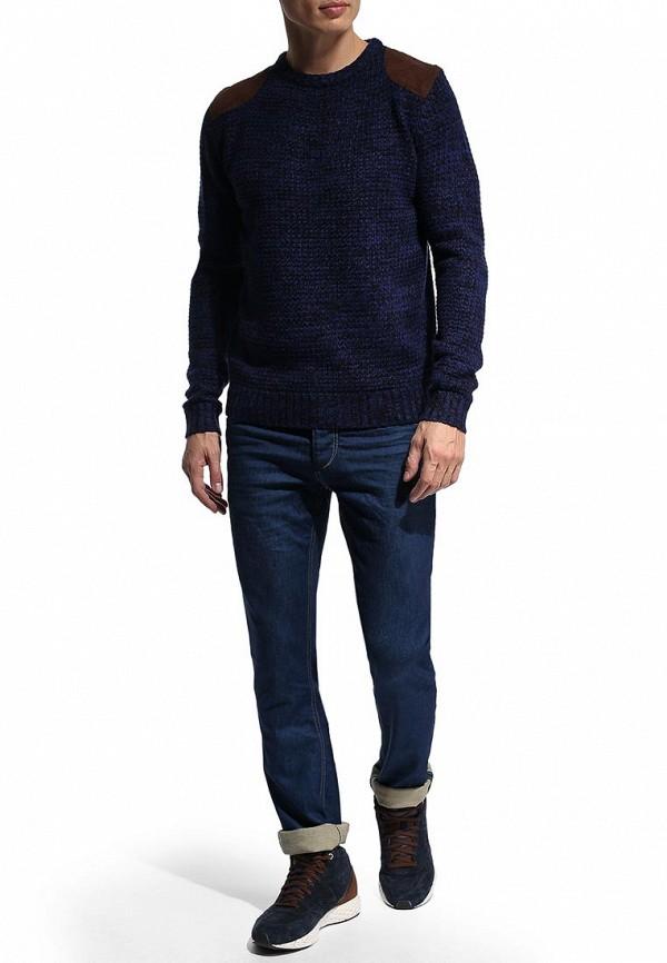 Пуловер Brave Soul MK-230GALILEO: изображение 7