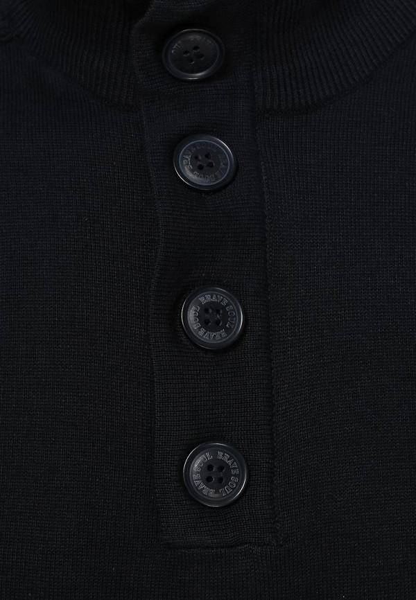 Пуловер Brave Soul MK-230JAREN: изображение 5