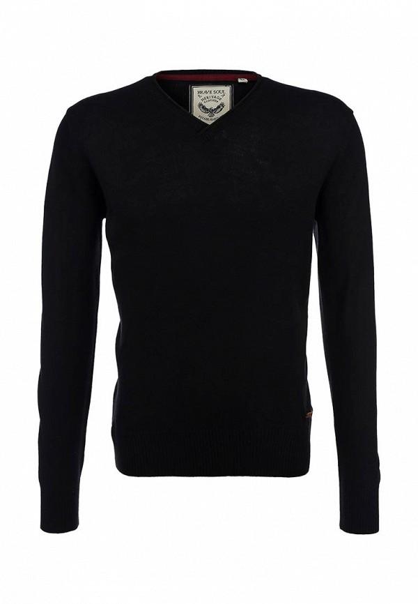Пуловер Brave Soul MK-230VECTOR: изображение 2