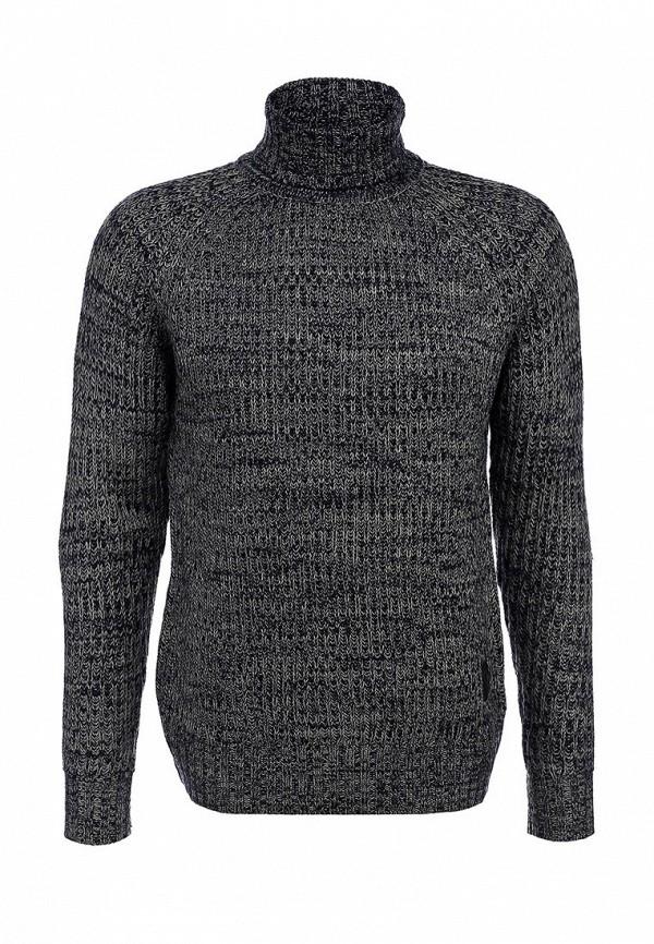 Пуловер Brave Soul MK-273BIBLE: изображение 2