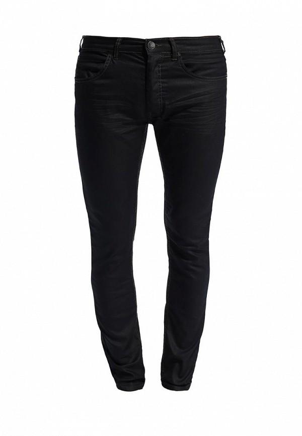 Мужские прямые джинсы Brave Soul MJN-CAMBRIDGE: изображение 2