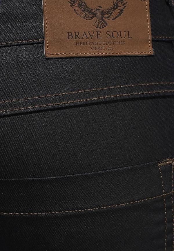 Мужские прямые джинсы Brave Soul MJN-CAMBRIDGE: изображение 4
