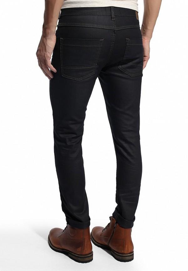 Мужские прямые джинсы Brave Soul MJN-CAMBRIDGE: изображение 8