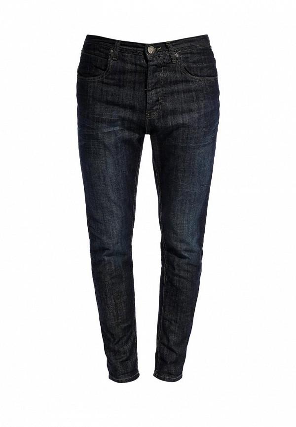 Зауженные джинсы Brave Soul MJN-CHESTER: изображение 6