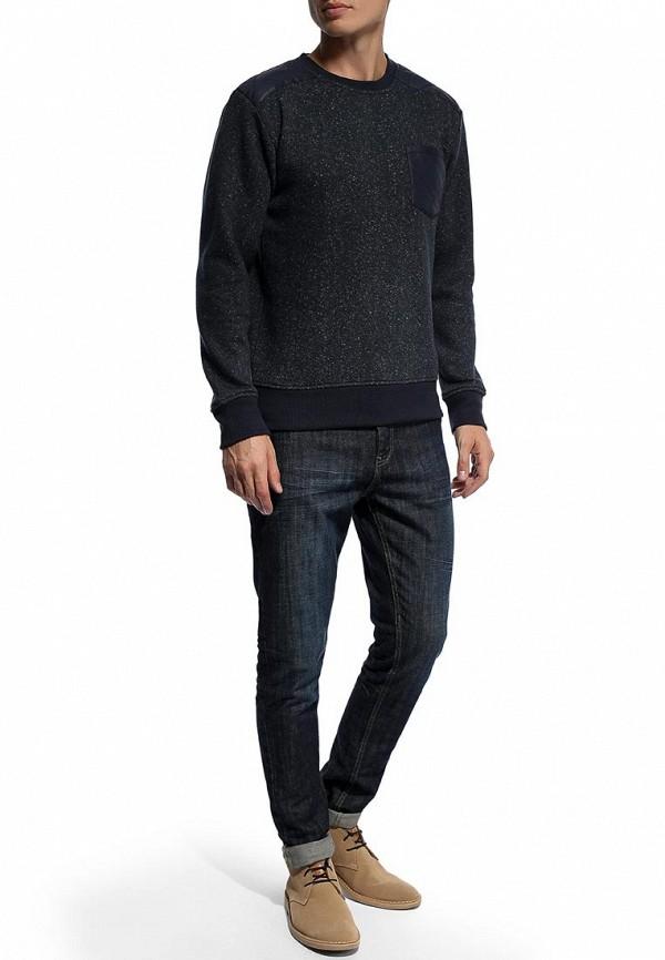 Зауженные джинсы Brave Soul MJN-CHESTER: изображение 8