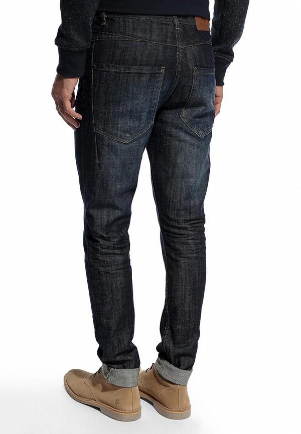 Зауженные джинсы Brave Soul MJN-CHESTER: изображение 9