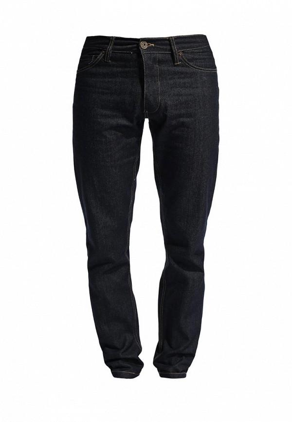 Мужские прямые джинсы Brave Soul MJN-DENTON: изображение 2