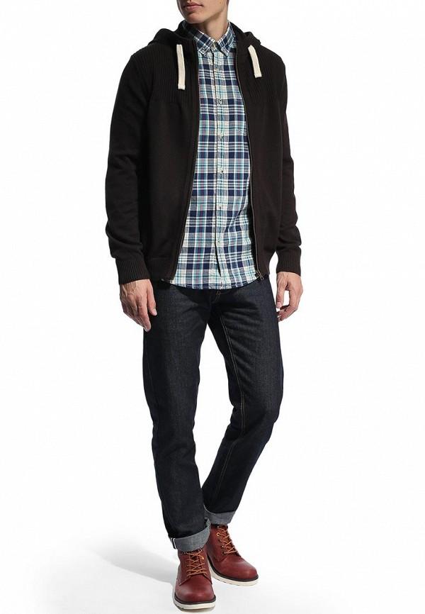 Мужские прямые джинсы Brave Soul MJN-DENTON: изображение 6