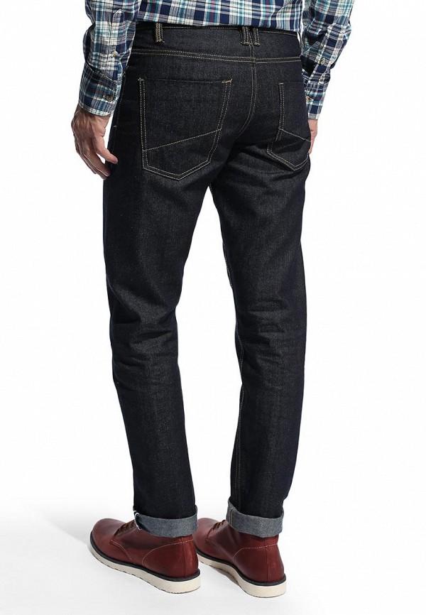 Мужские прямые джинсы Brave Soul MJN-DENTON: изображение 8