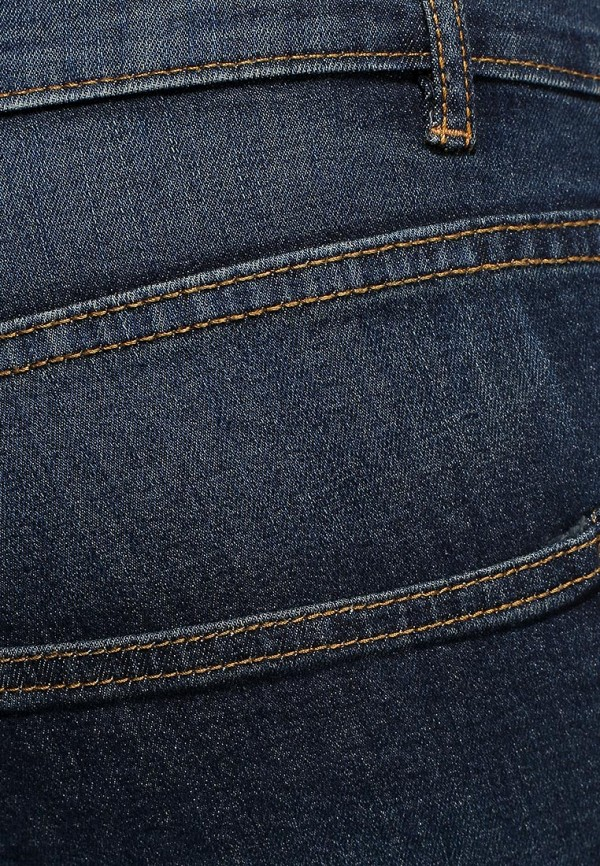 Зауженные джинсы Brave Soul MJN-GRINT: изображение 10