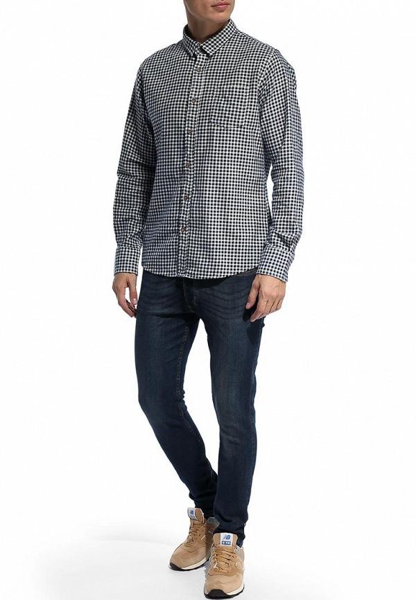 Зауженные джинсы Brave Soul MJN-GRINT: изображение 11