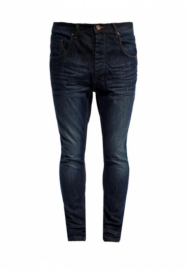 Зауженные джинсы Brave Soul MJN-NATHAN