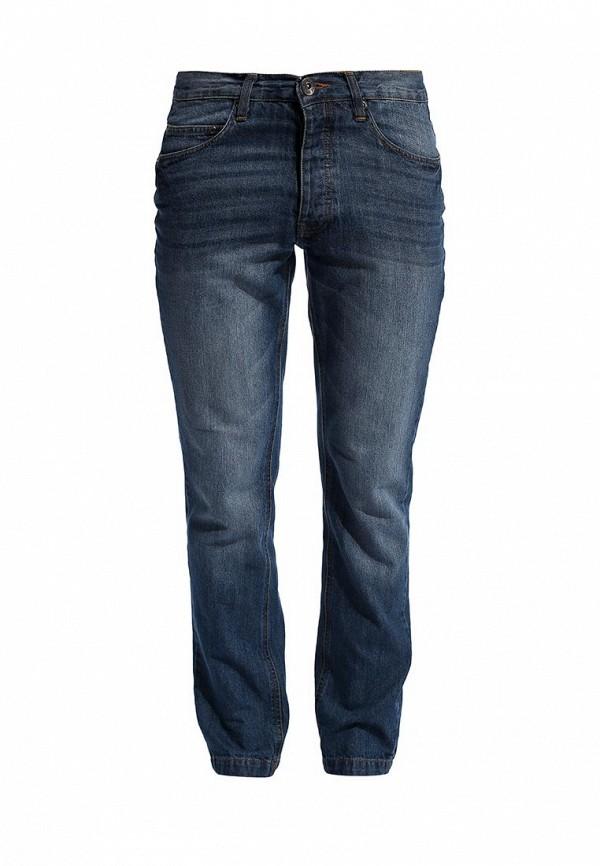 Мужские прямые джинсы Brave Soul MJN-SPECTRA: изображение 2