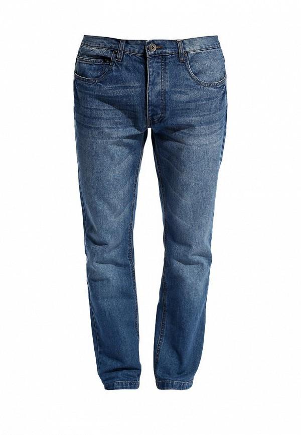 Мужские прямые джинсы Brave Soul MJN-SPRITE: изображение 2