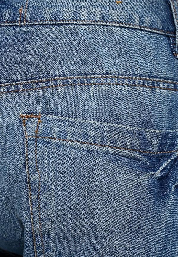 Мужские прямые джинсы Brave Soul MJN-SPRITE: изображение 5