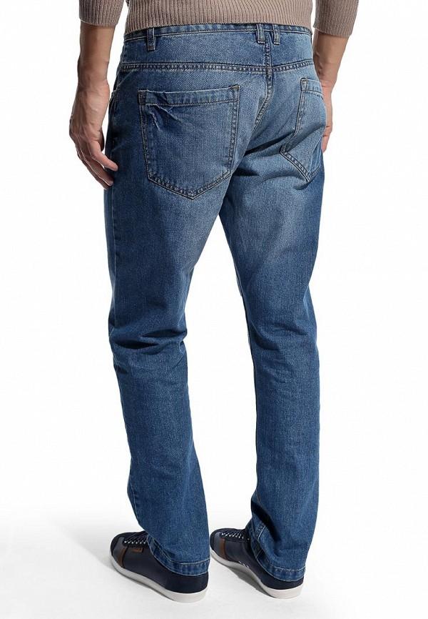 Мужские прямые джинсы Brave Soul MJN-SPRITE: изображение 9