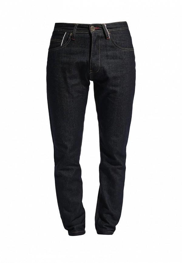 Мужские широкие и расклешенные джинсы Brave Soul MJN-ZAC: изображение 2