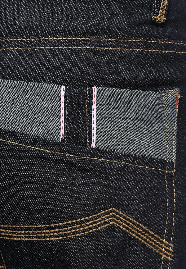Мужские широкие и расклешенные джинсы Brave Soul MJN-ZAC: изображение 5