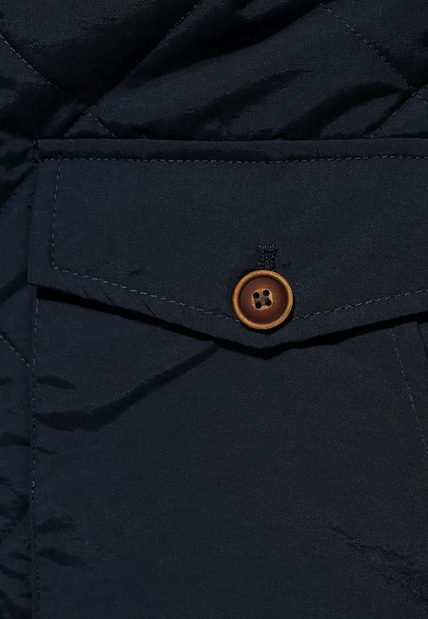 Куртка Brave Soul MJK-CHELTENHAM: изображение 2