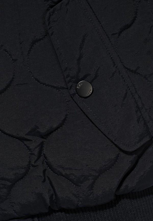 Куртка Brave Soul MJK-CROUCH: изображение 5