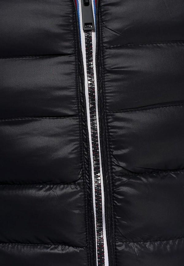 Куртка Brave Soul MJK-RUSS: изображение 5
