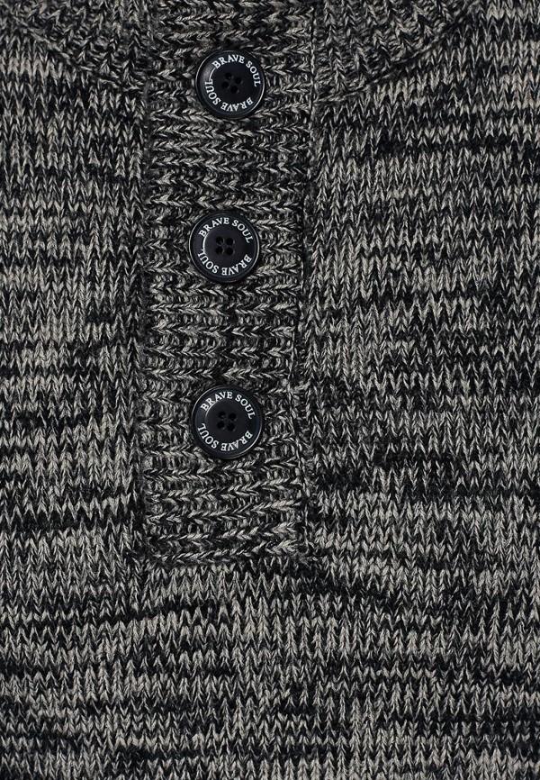 Пуловер Brave Soul MK-181DAN: изображение 6