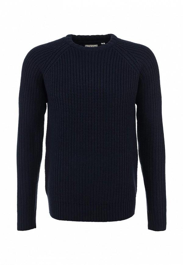 Пуловер Brave Soul MK-181KONSTANTIF: изображение 2