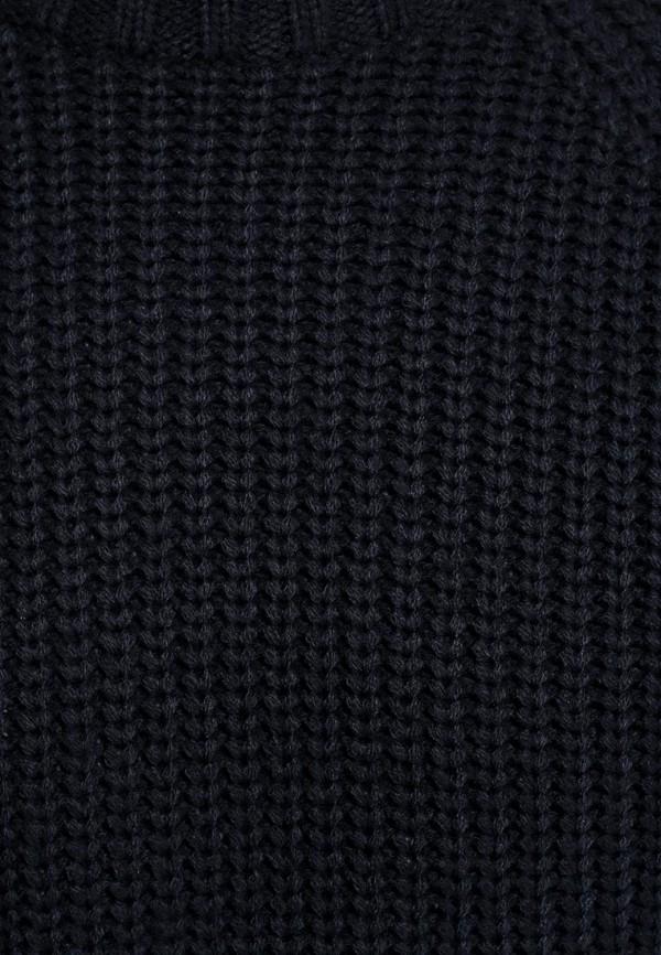 Пуловер Brave Soul MK-181KONSTANTIF: изображение 5