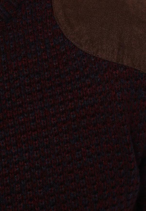 Пуловер Brave Soul MK-230GALILEO: изображение 5