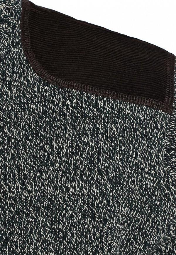 Пуловер Brave Soul MK-230MOJOC: изображение 5