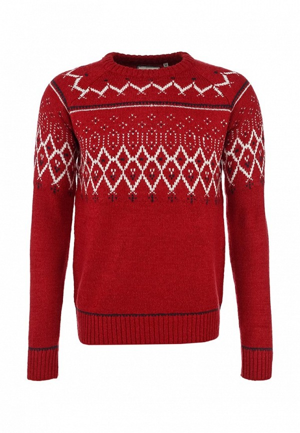 Пуловер Brave Soul MK-230RILEY: изображение 2