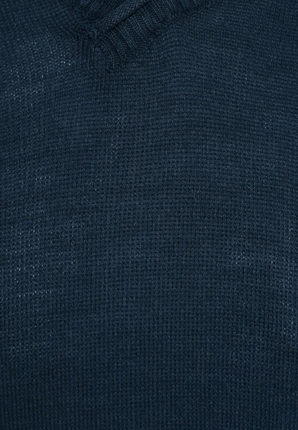 Пуловер Brave Soul MK-230VECTOR: изображение 4