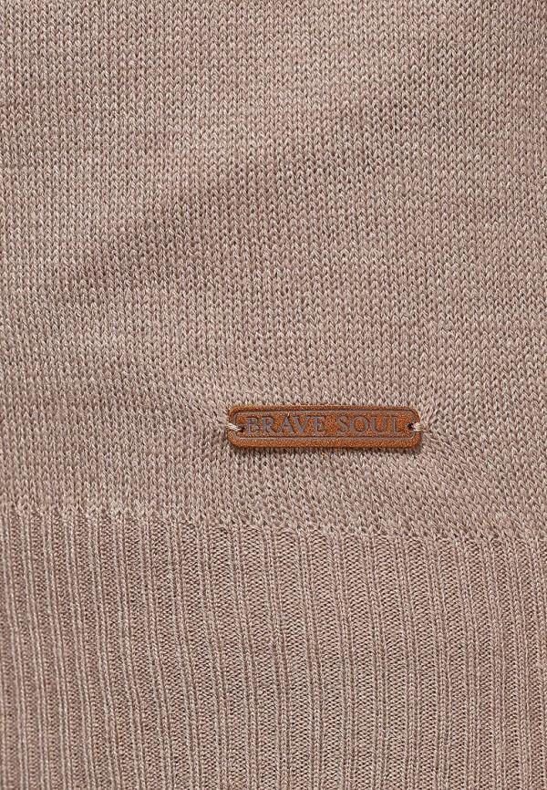 Пуловер Brave Soul MK-230VECTOR: изображение 5