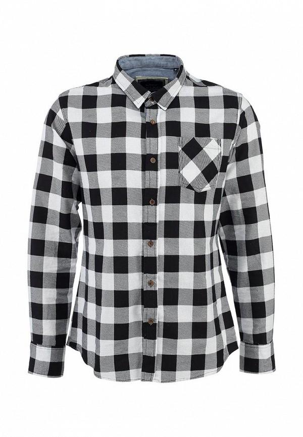 Рубашка с длинным рукавом Brave Soul MSH-69JACK: изображение 2