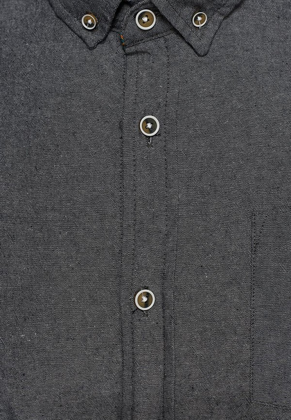 Рубашка с длинным рукавом Brave Soul MSH-69ORDAIN: изображение 4