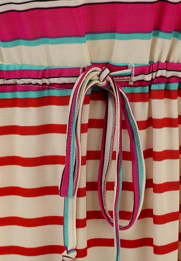 Платье-макси Brave Soul LDRJ-225CANDY: изображение 6