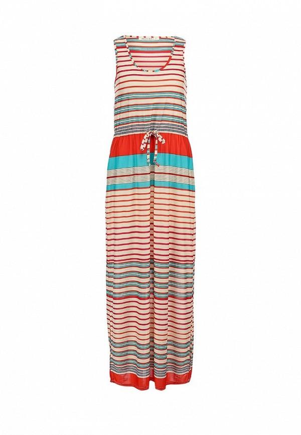 Платье-макси Brave Soul LDRJ-225CANDY: изображение 10