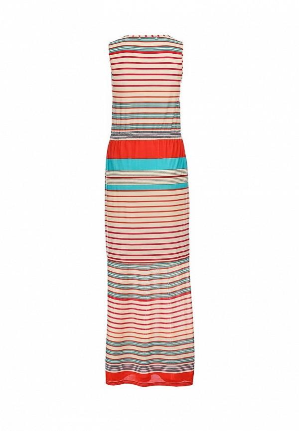 Платье-макси Brave Soul LDRJ-225CANDY: изображение 11