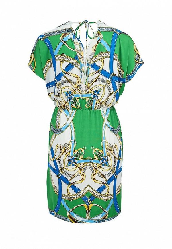 Платье-мини Brave Soul LDRJ-225CHAINED: изображение 2