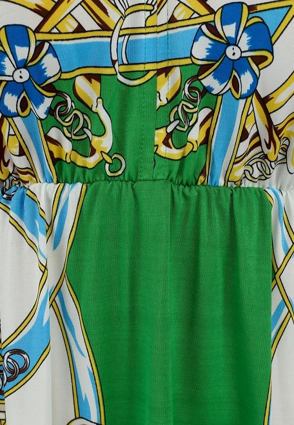 Платье-мини Brave Soul LDRJ-225CHAINED: изображение 3