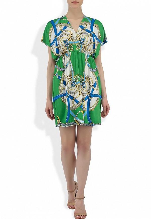 Платье-мини Brave Soul LDRJ-225CHAINED: изображение 4