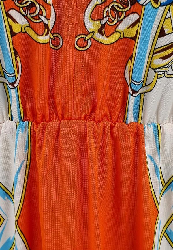 Платье-мини Brave Soul LDRJ-225CHAINED: изображение 9
