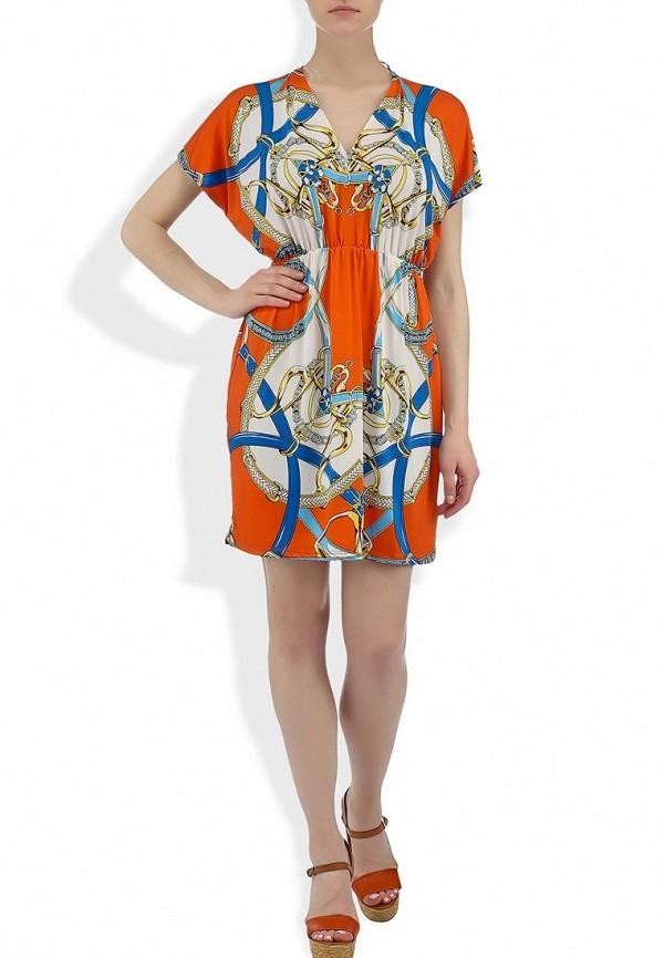 Платье-мини Brave Soul LDRJ-225CHAINED: изображение 11