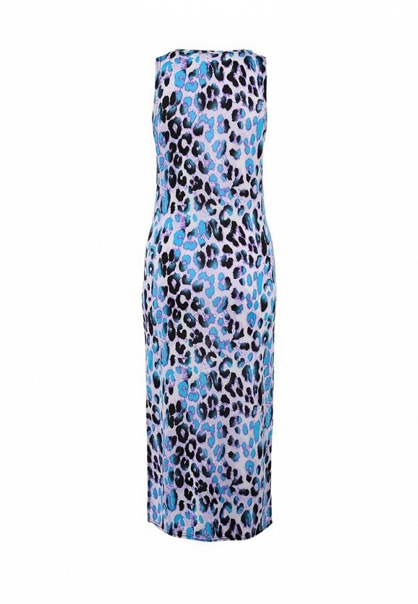 Платье-макси Brave Soul LDRJ-225KIARA: изображение 3