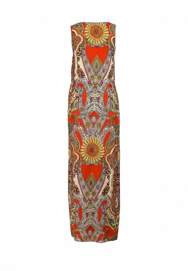 Платье-макси Brave Soul LDRJ-225MUMBAI: изображение 3