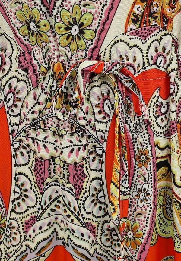 Платье-макси Brave Soul LDRJ-225MUMBAI: изображение 5