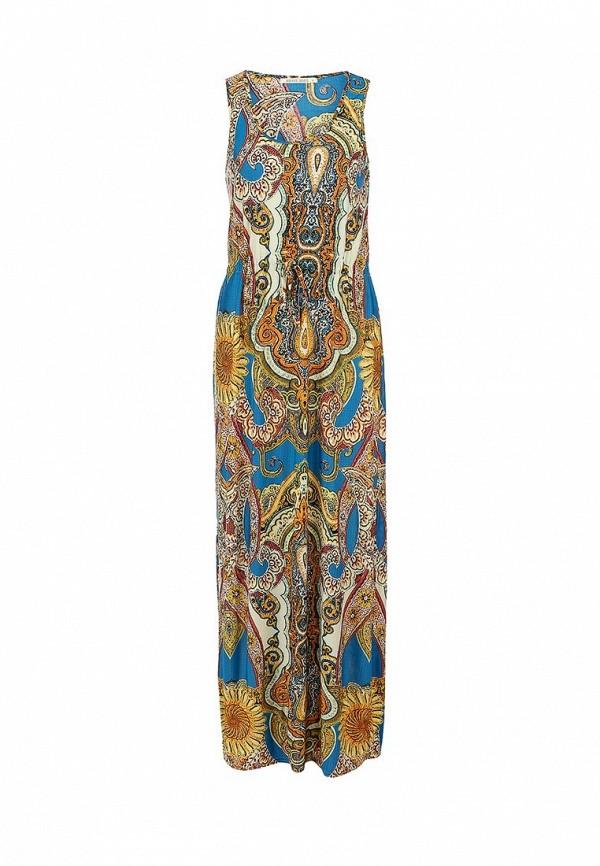 Платье-макси Brave Soul LDRJ-225MUMBAI: изображение 9